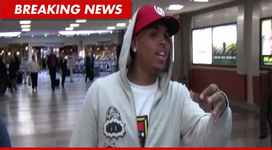 0825-chris-brown-tmz-bn