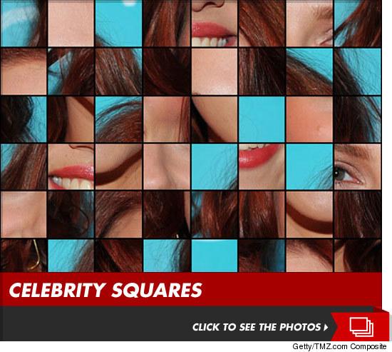 0826_squares_launch