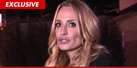 0816-taylor-armstrong-ex-3