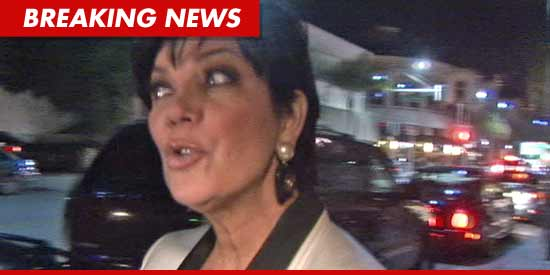 0825_kris_jenner_BN