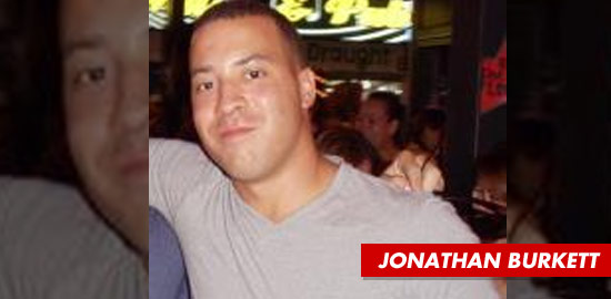0826_Jonathan_Burkett_Subasset