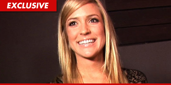 0826 kristin cavallari ex 2 Kristin Cavallari    Im Going to the Marine Corps Ball!!
