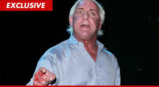 0826_ric_flair_getty_ex