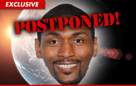 0826_ron_artest_postponed_ex