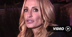 Taylor Armstrong Meets With Coroner Over Suicide