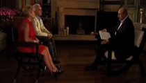 Dr. Phil: Casey Anthony's Parents Spill DEATH SECRET On My Show!!