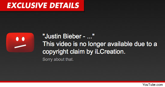 http://ll-media.tmz.com/2011/08/29/0829-justin-bieber-youtube-exd-credit.jpg