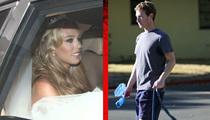 Billionaire Showdown -- Petra Ecclestone vs. Mark Zuckerberg