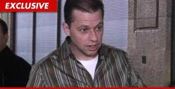 Court CRUSHES Jon Cryer's Appeal -- Pay Your Ex $8k per Month