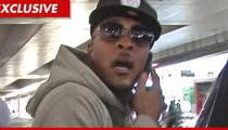 T.I. -- Released from Prison