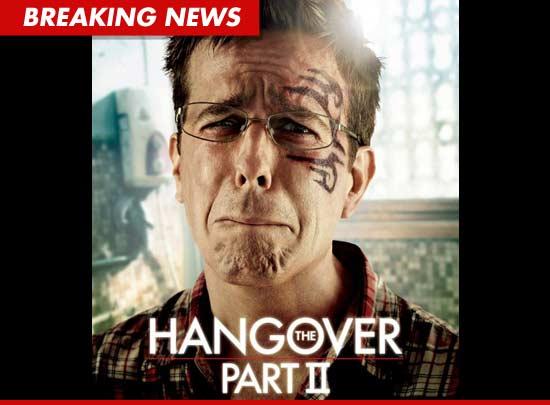 0831_hangover2_BN2