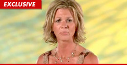 &quot;Big Brother&quot; Shelly -- Family Meets With FBI Over Death Threats