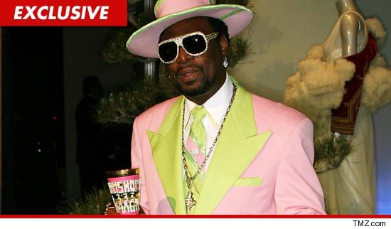 0901_don_magic_juan_getty_EX