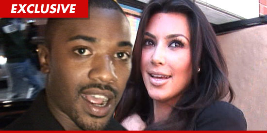 0902_ray_j_kim_kardashian_ex_tmz