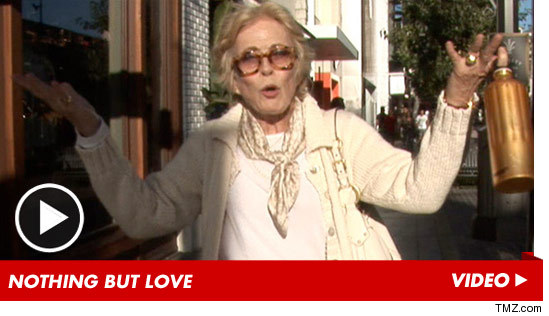 0903_holland_taylor_video_tmz