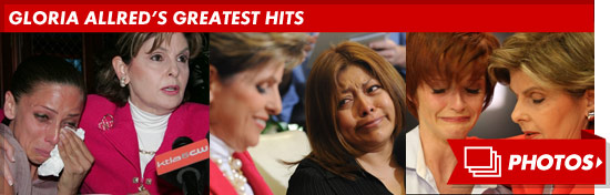 0906_gloria_allred_hits_footer