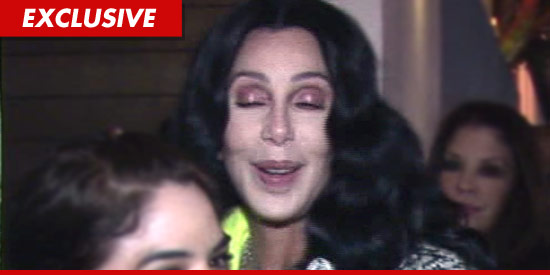 0905_cher_ex_tmz_2