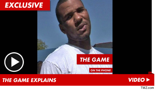 0908_the_game_explains_tmz_live