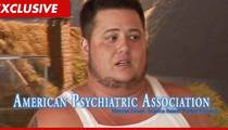 American Psychiatric Association: Chaz Bono 'Dancing' Will NOT Confuse Kids