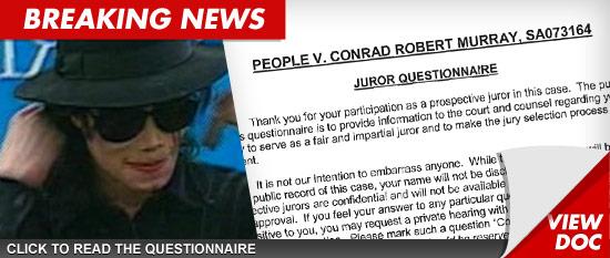 26 Recapitulación - Previos al juicio de Conrad Murray - Página 4 0909-jury-jackson-launch-bn