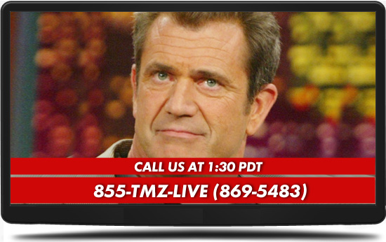 0909_mell_gibson_tmzlive