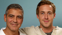 Clooney vs. Gosling: Who'd You Rather?
