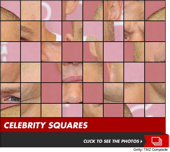 0909_squares_launch