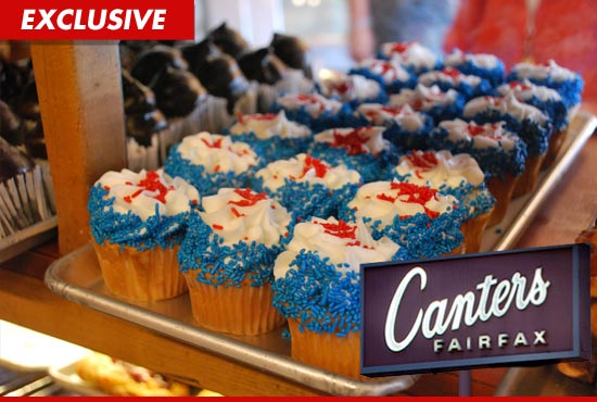 0910_cupcakes_canters_EX