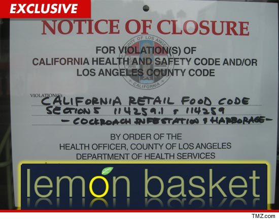 0910_notice_of_lemon_closure_EX