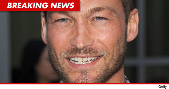 http://ll-media.tmz.com/2011/09/11/0911-andy-whitfield-getty-bn-credit.jpg