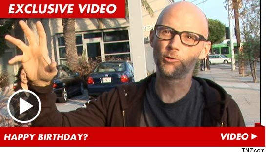 0911_moby_video
