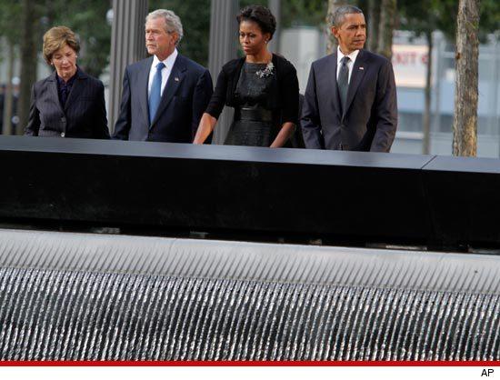 0911_obama_bush_ap