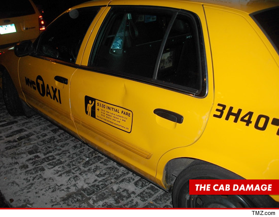 0912_cab_damage