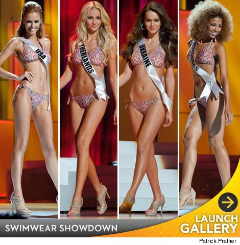 0912_miss_universe_swimwear_launch_WL