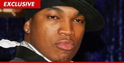 Ne-Yo -- FBI Contacted Over Death Threats