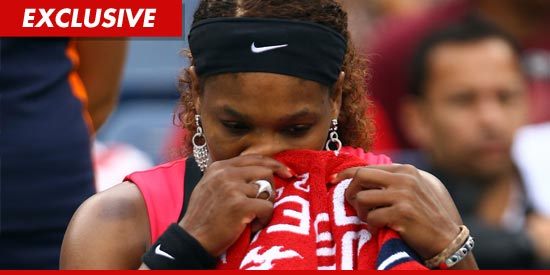0912_serena_williams_getty_ex