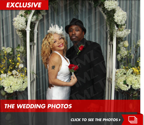 0912_WEDDING_PHOTOS_EDDIE_GRIFFIN_EX_WM_2
