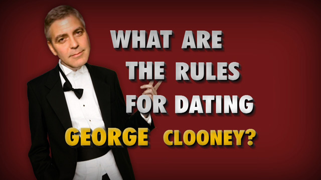 091211_TV_george_clooney_still