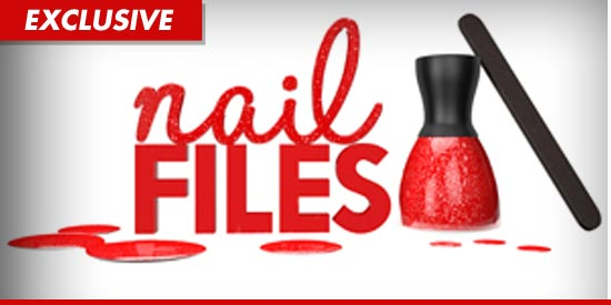 0913_nail_files_logo_ex