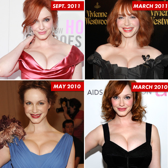0914_christina_hendricks_boobs