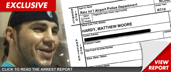 0914_matt_hardy_arrest_EX2