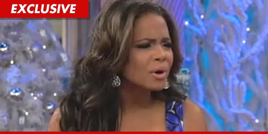 0915_christina_milian_wwshow_fox_ex