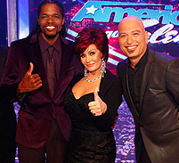 &#039;America&#039;s Got Talent&#039; Winner Revealed!
