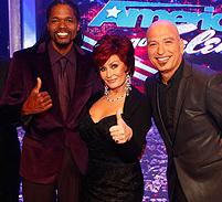 'America's Got Talent' Winner Revealed!