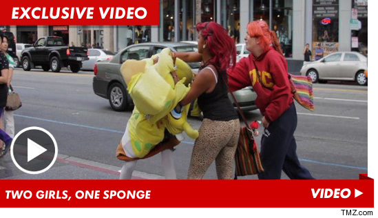 091511_spongebob_video_v2
