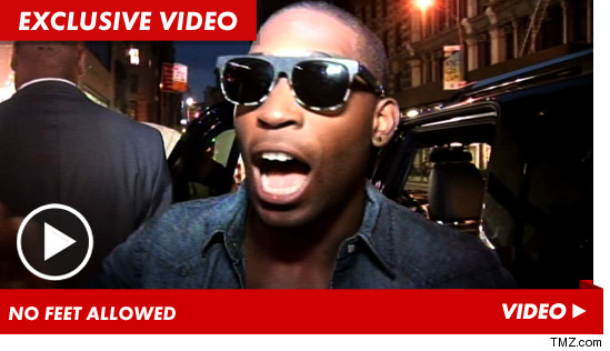 091611_tiny_tempah_video