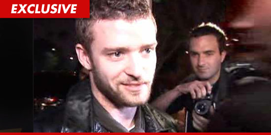 0915_justin_timberlake_ex_2
