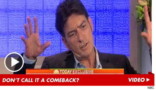 0916_charlie_sheen_today_video