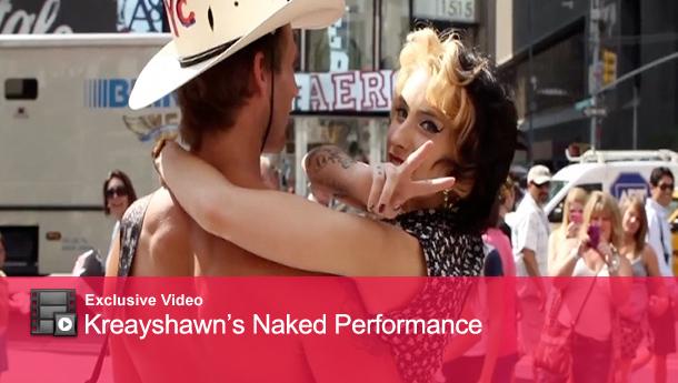 0916_kreayshawn_video