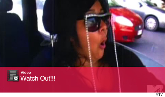 0916_snooki_video_new